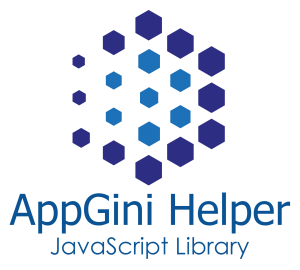 bizzworxx AppGini Helper JavaScript Library
