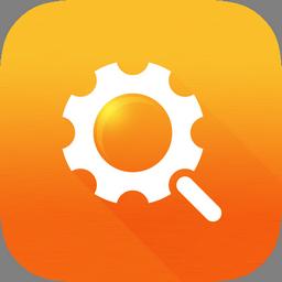 Search Page Maker (SPM) plugin for AppGini
